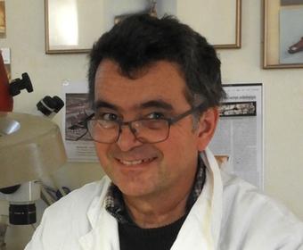 Jean-Baptiste Latour