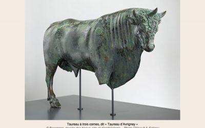 Réouverture du musée des Beaux-arts et d'Archéologie de Besançon